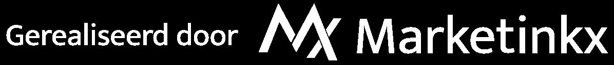Marketinkx.com