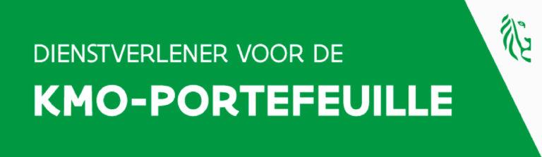 PointHR KMO-Portefeuille